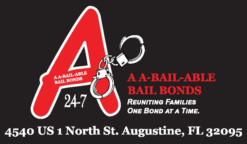AABailableBonds logo Sept 2019resize