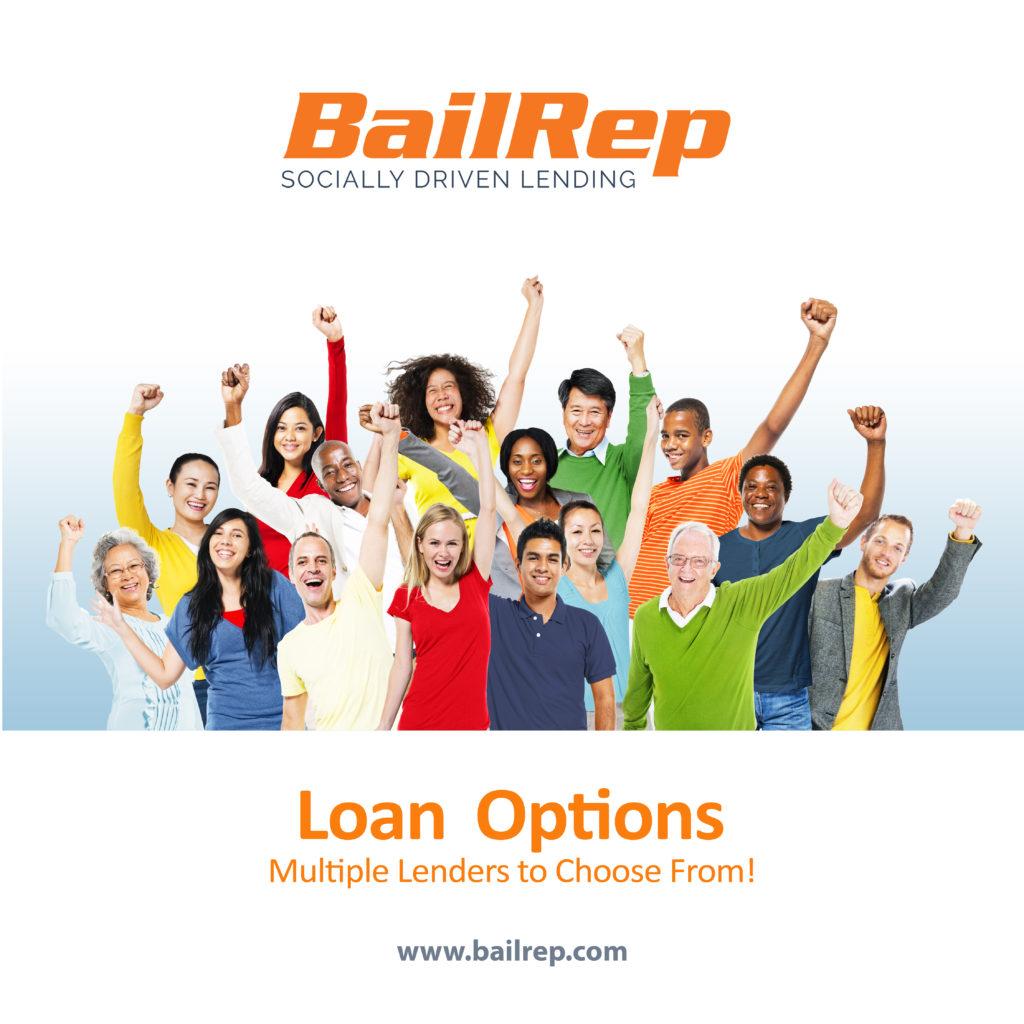 a a-bail-able bail bonds-bail-bond-bondsmen-st. augustine-jacksonville-florida-Banner2